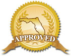 Florida Approved Trafficschool Online